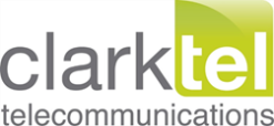 Clarktel Telecommunications