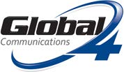 Global_Communications_Logo
