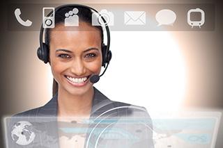 Major Global Enterprise Outbound Calling