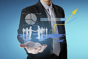 Leveraging New Features in ZINFI's Partner Relationship Management (PRM) Platform