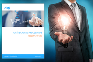 ZINFI Unified Channel Management Guide