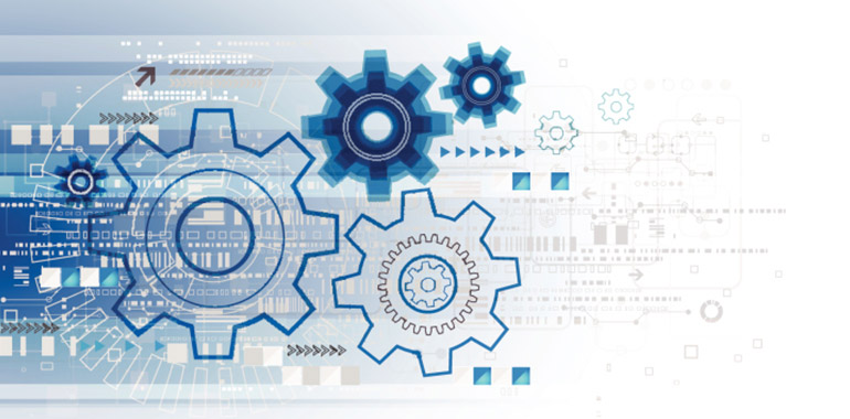 Using Integrated Marketing Tools Effectively for Channel Marketing Automation