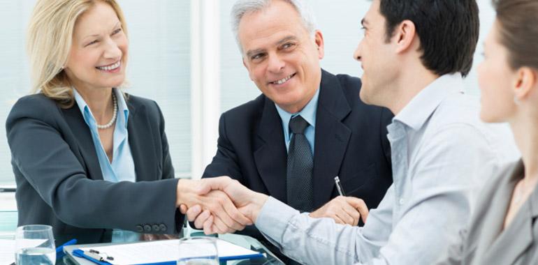 Partner-Recruitment-Channel-Marketing-Automation-Channel-Marketing