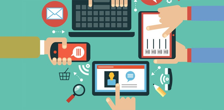 Why Digital Content Marketing Matters for Channel Marketers