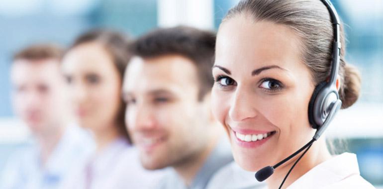 partner-marketing-concierge