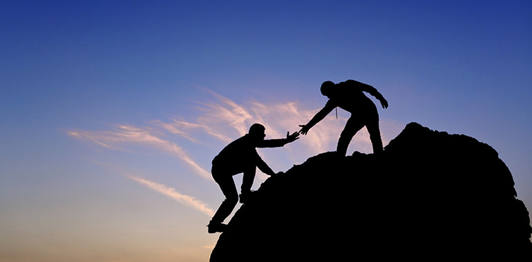 Building A Thriving Channel Network, Part 2:  Balancing Partner Needs with Revenue Goals