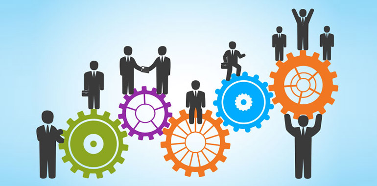 Partner-Relationship-Management