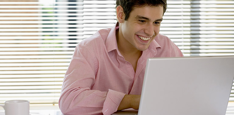 How to Make Your Partner Portal More Partner-Friendly