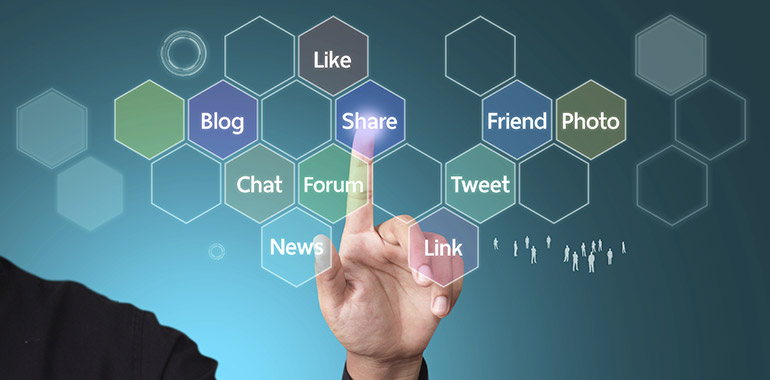 Social-Syndication-A-Great-Way-To-Expand-Your-Social-Selling-Reach