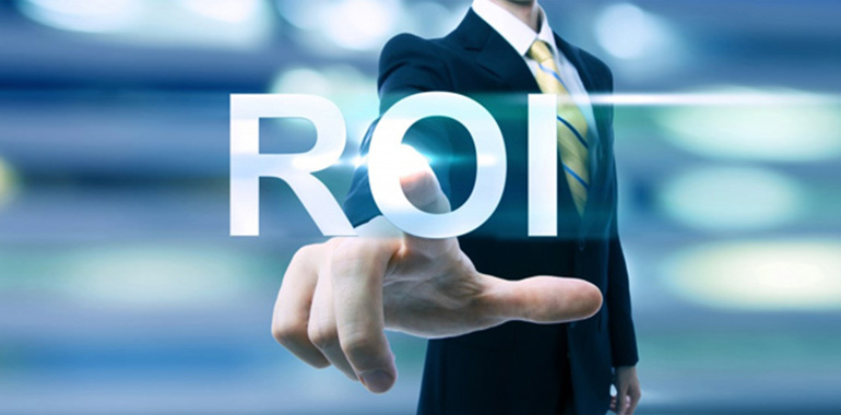 To Ensure Marketing ROI, Why Clients Must Track Agency Costs