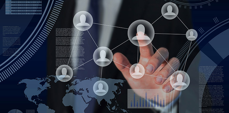 Channel Marketing Automation Can Increase Channel Management Maturity