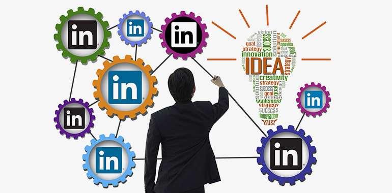 LinkedIn-Improvements