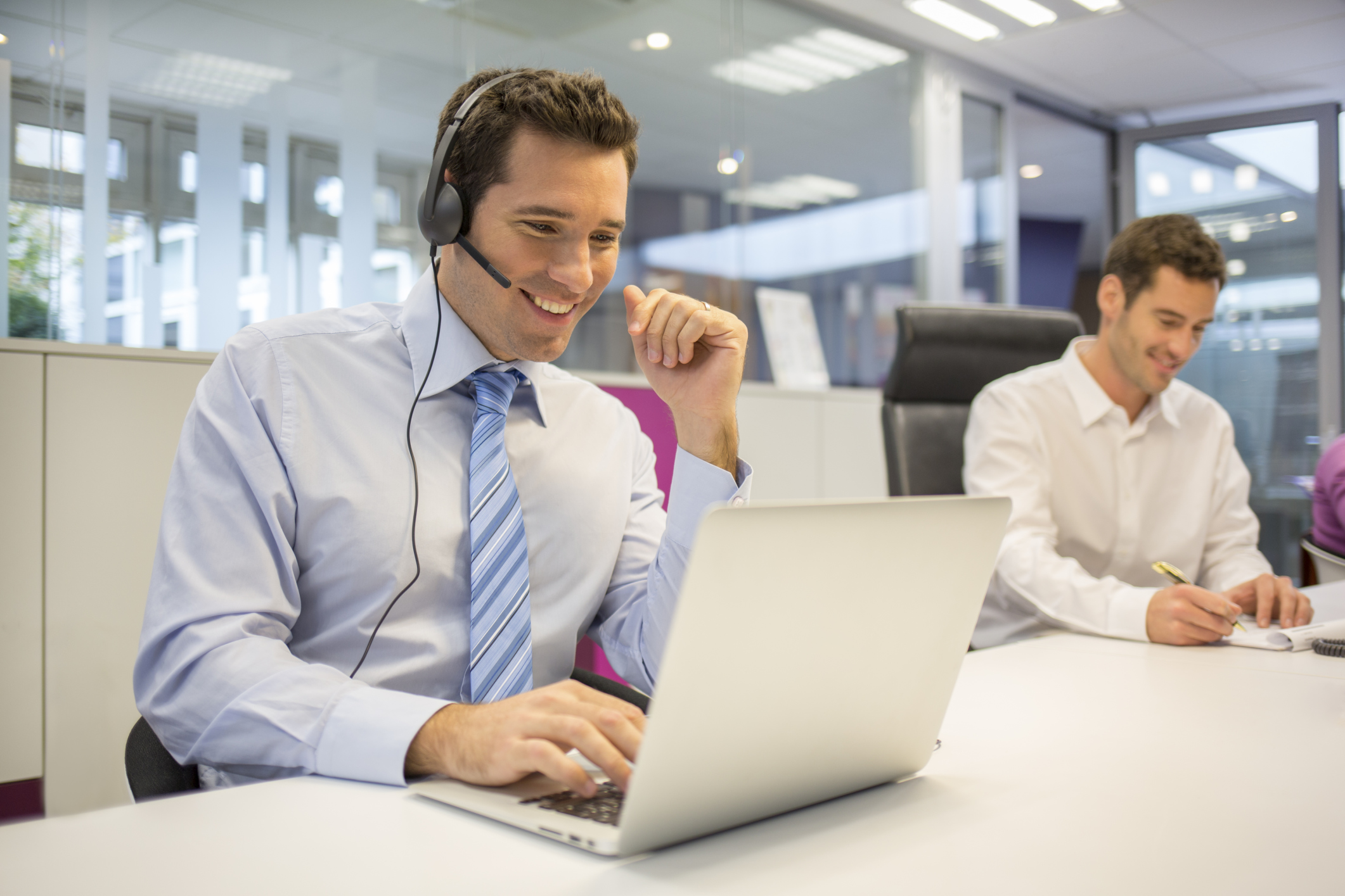 10 Cold Calling Tips To U201cDummy Proofu201d Your Efforts