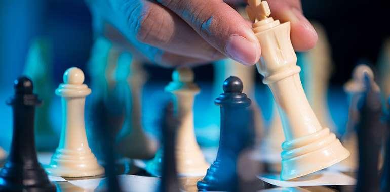 b2b-marketing-sharpen-your-game