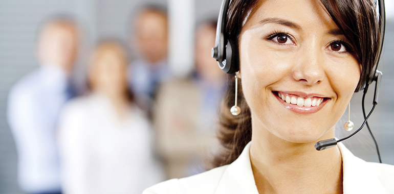 teleprospecting-refinement-for-better-sales-success