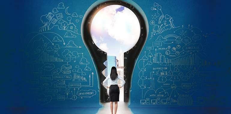 5 Key Questions That Unlock B2B Lead Generation Conversion