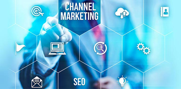 channel-marketing-automation-5-things
