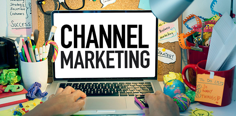 channel-marketing-automation-do-you-need