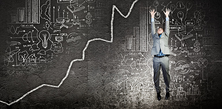 5 Ways Inside Sales Has Changed
