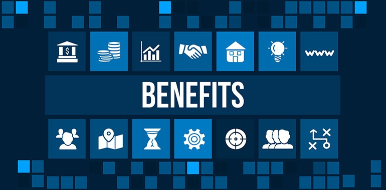 Business-Benefits-Channel-Marketing-Automation