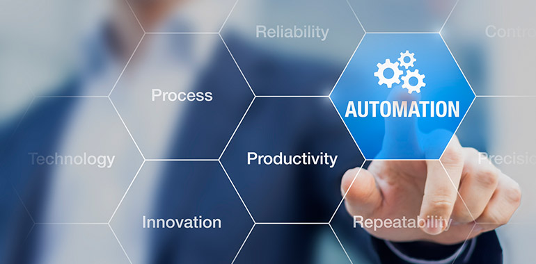 partner-marketing-automation-3-must-haves