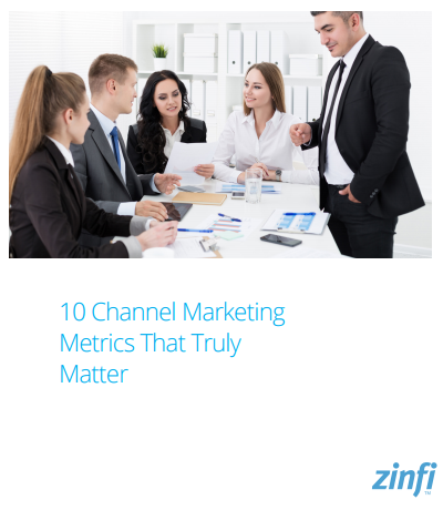 10-channel-marketing-metrics-that-truly-matter