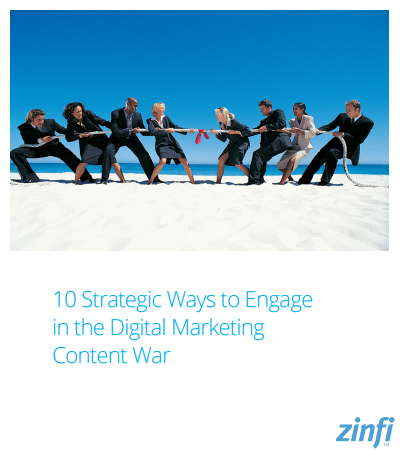 10-strategic-ways-to-engage-in-the-digital-marketing-content-war