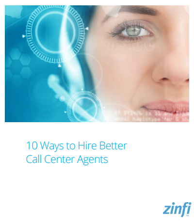 10-ways-to-hire-better-call-center-agents