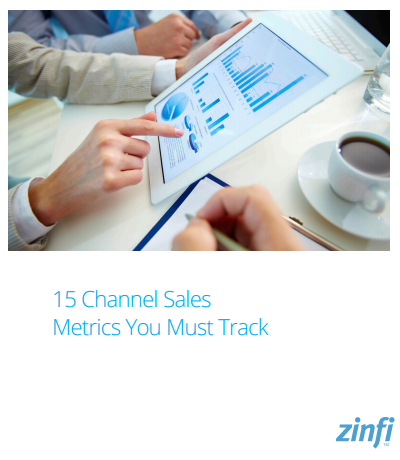 15-channel-sales