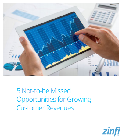 5-not-to-be-missed-opportunities-for-growing-customer-revenues