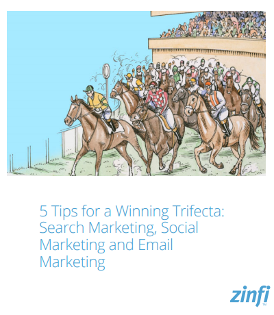 5-tips-for-a-winning-trifecta-search-marketing-social-marketing-and-email-marketing