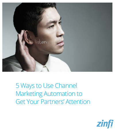 5-ways-to-use-channel-marketing-automation-to-get-your-partners-attention