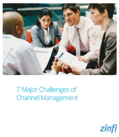 7-major-challenges-of-channel-management