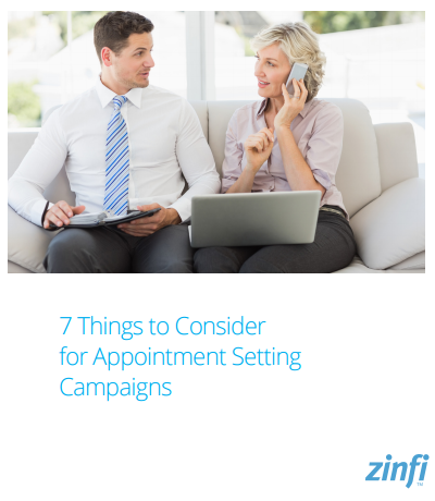 7-things-to-consider-for-appointment-setting-campaigns