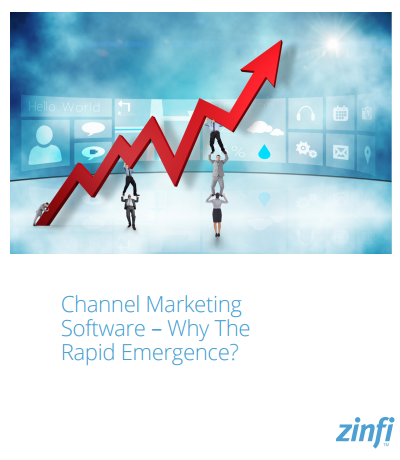 channel-marketing-software-why-the-rapid-emergence