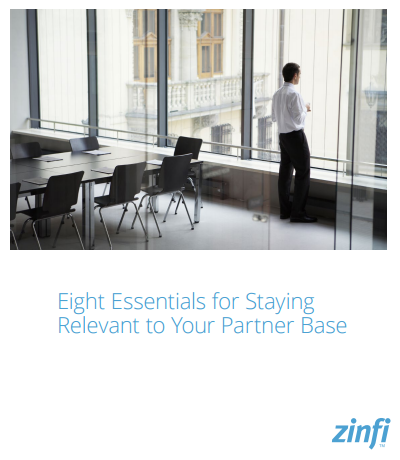 eight-essentials-for-staying-relevant-to-your-partner-base
