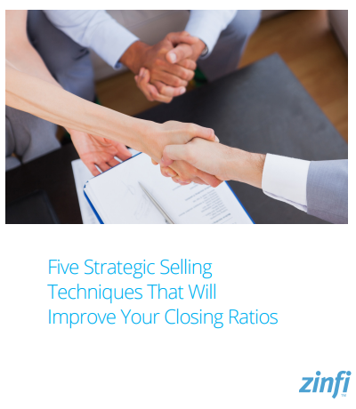 five-strategic-selling-techniques-that-will-improve-your-closing-ratios