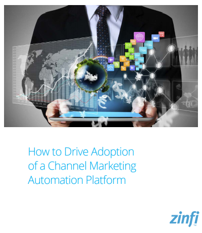 how-to-drive-adoption-of-a-channel-marketing-automation-platform