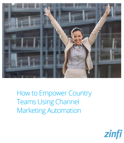 how-to-empower-country-teams-using-channel-marketing-automation