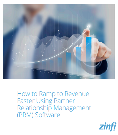 how-to-ramp-to-revenue-faster-using-partner-relationship-management-prm-software