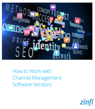 how-to-work-with-channel-management-software-vendors