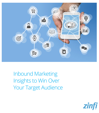 inbound-marketing-insights-to-win-over-your-target-audience