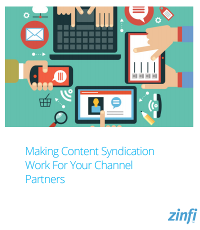 making-content-syndication-work-for-your-channel-partners