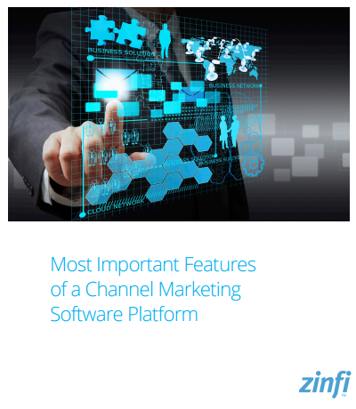 most-important-features-of-a-channel-marketing-software-platform