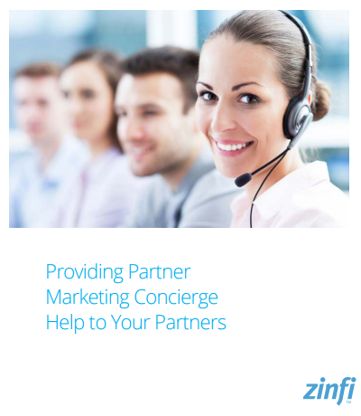 providing-partner-marketing-concierge-help-to-your-partners