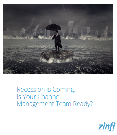 recession-is-coming-is-your-channel-management-team-ready