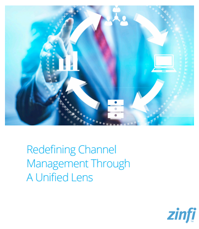 redefining-channel-management-through-a-unified-lens