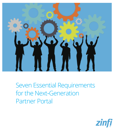 seven-essential-requirements-for-the-next-generation-partner-portal
