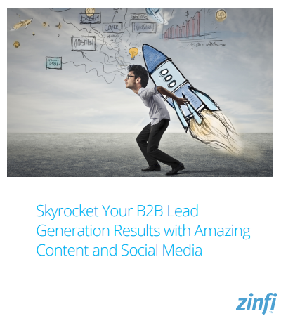 skyrocket-your-b2b-lead-generation-results-with-amazing-content-and-social-media