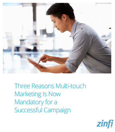 three-reasons-multi-touch-marketing-is-now-mandatory-for-a-successful-campaign